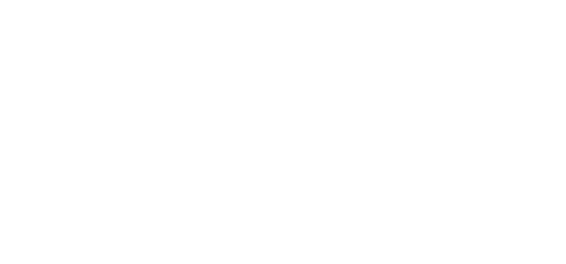 LiftMotive