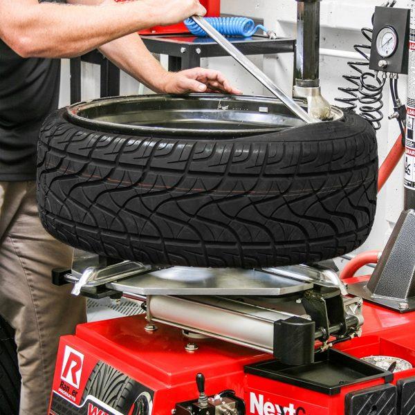 Changing-Tires-Ranger-Tire-Changer-Equipment