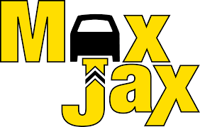 Liftmotive - MaxJax Portable Two Post Lifts for home garage