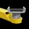 Frame Cradle Pads (60 mm)