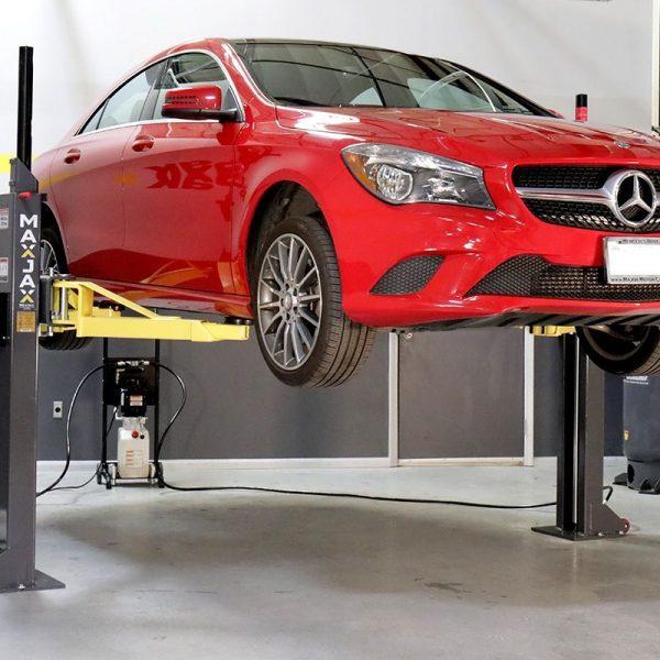 maxjax-car-lift-low-profile-vehicles