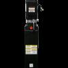 E2.1F3H1 Power Unit