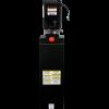 E3.7K3H2 Power Unit