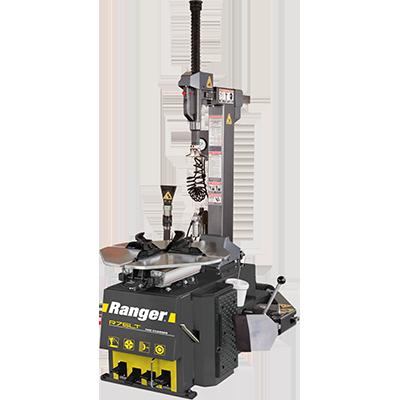 Ranger R76LT