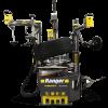 Ranger R80EX
