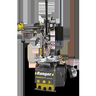 Ranger R980AT