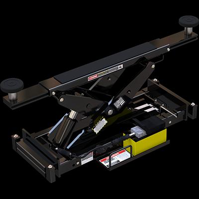 RBJ9000