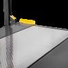 Aluminum Deck (Pair)