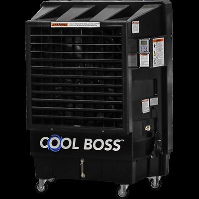 Cool Boss CB-30