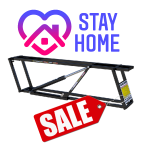 stay at home deals